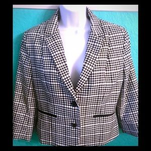 NWOT Express blazer/jacket